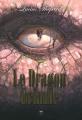 """Afficher """"Le Dragon Griaule"""""""