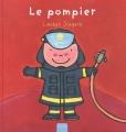 """Afficher """"Le Pompier"""""""
