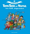 """Afficher """"Le meilleur de Tom Tom et Nana n° 2 Le meilleur de Tom-Tom et Nana."""""""