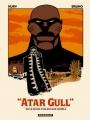 """Afficher """"Atar Gull ou Le destin d'un esclave modèle"""""""