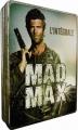 "Afficher ""Mad Max : l'intégrale"""