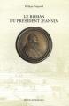 """Afficher """"roman du président Jeannin (Le)"""""""