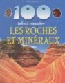"""Afficher """"Les roches et minéraux"""""""
