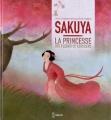"""Afficher """"Sakuya, la princesse des fleurs de cerisiers"""""""
