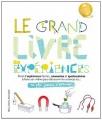 """Afficher """"grand livre des expériences (Le)"""""""