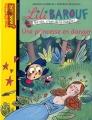 "Afficher ""Lili Barouf Une Princesse en danger"""