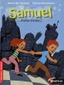 """Afficher """"Samuel<br /> Partie d'enfer !"""""""