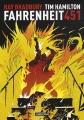 vignette de 'Fahrenheit 451 (Ray Bradbury)'