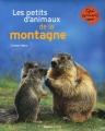 """Afficher """"petits d'animaux de la montagne (Les)"""""""