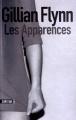 """Afficher """"Les Apparences"""""""