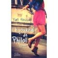 """Afficher """"Le journal de Philol"""""""