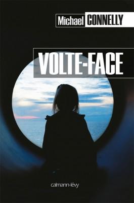 """Afficher """"Volte-face"""""""
