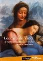 """Afficher """"La restauration du siècle - Léonard de Vinci"""""""