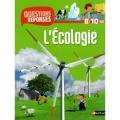 """Afficher """"L'Ecologie"""""""