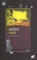 "Afficher ""Safari nuit"""