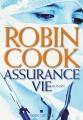 """Afficher """"Assurance vie"""""""