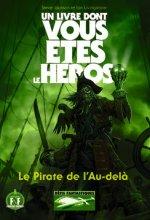 """Afficher """"Défis fantastiques n° 19 Le Pirate de l'au-delà"""""""