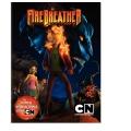 """Afficher """"FireBreather"""""""