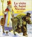 """Afficher """"La Visite de Saint Nicolas"""""""