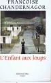 """Afficher """"Leçons de ténèbres n° 3<br /> L'Enfant aux loups"""""""