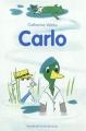 vignette de 'Carlo (Catharina Valckx)'