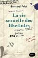 """Afficher """"La vie sexuelle des libellules"""""""