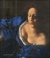 """Afficher """"Artemisia (1593-1654)"""""""