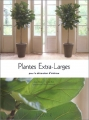 """Afficher """"Plantes extra-larges"""""""