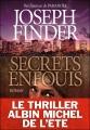 """Afficher """"Secrets enfouis"""""""