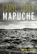 """Afficher """"Mapuche"""""""