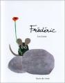 "Afficher ""Frédéric"""
