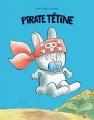 """Afficher """"Pirate tétine"""""""