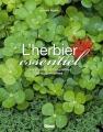 """Afficher """"Herbier essentiel des plantes remarquables et surprenantes"""""""