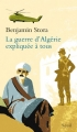 """Afficher """"La guerre d'Algérie expliquée à tous"""""""