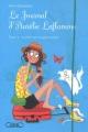 """Afficher """"Le Journal d'Aurélie Laflamme n° 3<br /> Un été chez ma grand-mère"""""""
