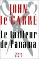 """Afficher """"Le tailleur de Panama"""""""