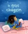 "Afficher ""gros chagrin (Le)"""