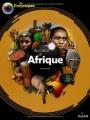 """Afficher """"Au coeur de l'Afrique"""""""
