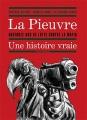 "Afficher ""La Pieuvre"""