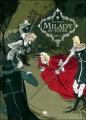 "Afficher ""Milady de Winter n° 2"""