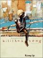 vignette de 'Kililana song n° 1 (Benjamin Flao)'