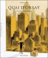 "Afficher ""Quai d'Orsay n° 2"""