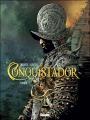 "Afficher ""Conquistador n° 1"""
