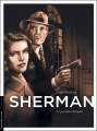 "Afficher ""Sherman n° 6 Le pardon, Jeannie"""