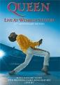 "Afficher ""Live at Wembley Stadium"""