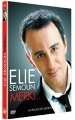 "Afficher ""Elie Semoun : Merki..."""