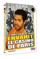 "Afficher ""Jamel comedy club envahit le casino de paris (Le)"""