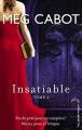 """Afficher """"Insatiable"""""""