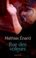 """Afficher """"Rue des voleurs"""""""