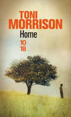 vignette de 'Home (Toni Morrison)'